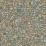Laminate Flooring Heswall