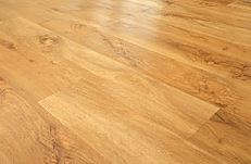 Enquiry For Karndean Flooring In Birkenhead