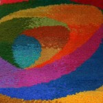 Cormar carpets in Birkenhead