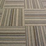 Victoria Carpets in Wallasey