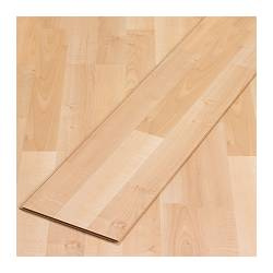 Discount Flooring in Wallasey