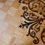 Karndean Flooring In Wirral