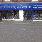 Ryalux Carpets in Wirral