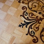 Karndean Flooring in Chester