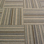 Karndean flooring in Birkenhead