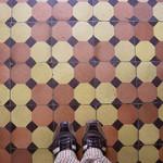 Karndean Flooring in Upton
