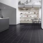 Amtico Flooring in West Kirby