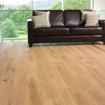 Forbo Flooring in Chester
