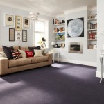 Fitted Carpets in Birkenhead