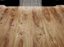 Laminate Flooring West Kirby