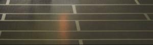 Laminate Flooring Birkenhead