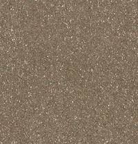 Looking For Amtico Flooring In Willaston