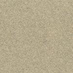 Sourcing Amtico Flooring In Bebington