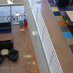 Excellent Quality Commercial Tiles in Raby for your Building