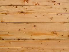 wood flooring Heswall