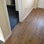 Karndean Flooring in Heswall