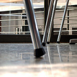 Choose Top Quality Commercial Tiles in Birkenhead for Your Building