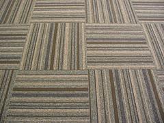 Stain Free Carpets in Birkenhead