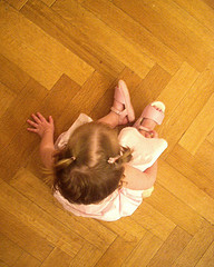 low cost wooden flooring in Wirral.