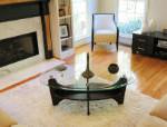 luxury carpets in West Kirby