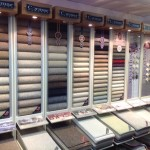 Luxury Carpets in Caldy