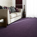 Wool Carpets in Birkenhead