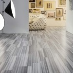 Amtico Flooring in Heswall