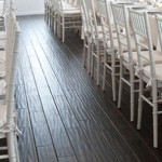 Use Quality Forbo Flooring in Greasby for Your Commercial Building