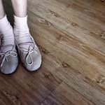 Karndean Flooring in Greasby