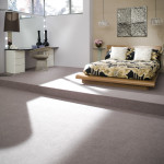 Saxony Carpets in Heswall