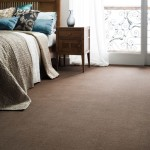 Stain Free Carpets in Neston