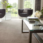 Cormar Carpets in Heswall