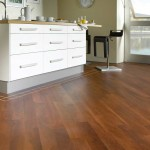 Forbo Flooring in Broughton
