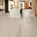 Choose a Beautiful Flooring Option, Choose Karndean Flooring in Blacon